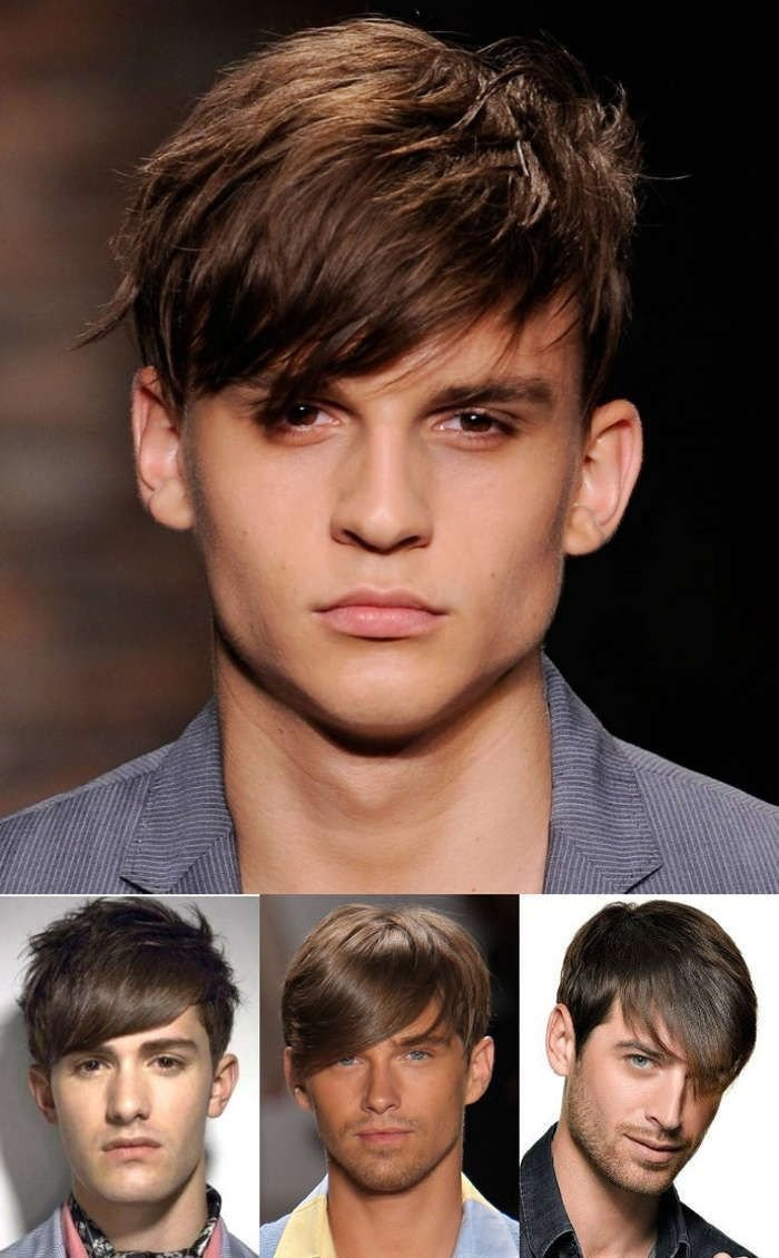 The Best 25 Best Ideas About Young Men Haircuts On Pinterest Boy Pictures