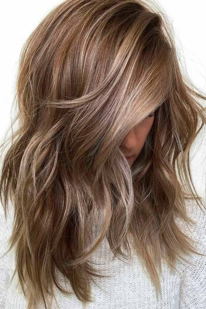 The Best Best 25 Fall Hair Colors Ideas On Pinterest Pictures
