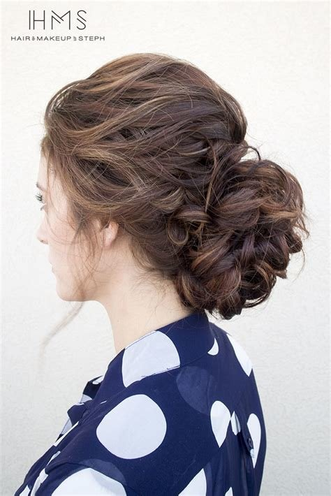 The Best 25 Best Ideas About Pentecostal Hairstyles On Pinterest Pictures