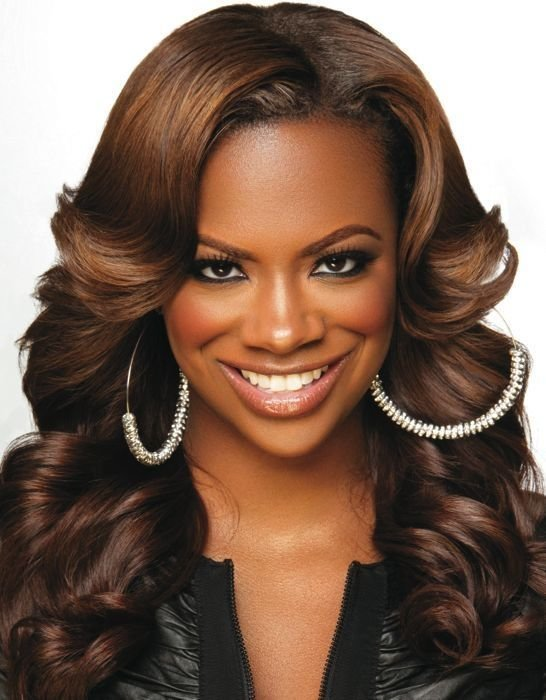 The Best 17 Best Images About Kandi Burgess On Pinterest Reunions Pictures
