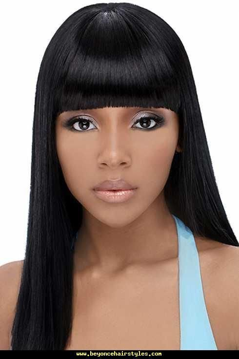 The Best 184 Best Images About Black Weave Hairstyles Long Silky Pictures