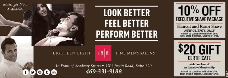 The Best 17 Best Ideas About Hair Salon For Men On Pinterest Mens Hair Salon Growing Long Hair Men And Pictures