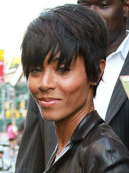 The Best 199 Best Jada Pinkette Smith Images On Pinterest Pictures