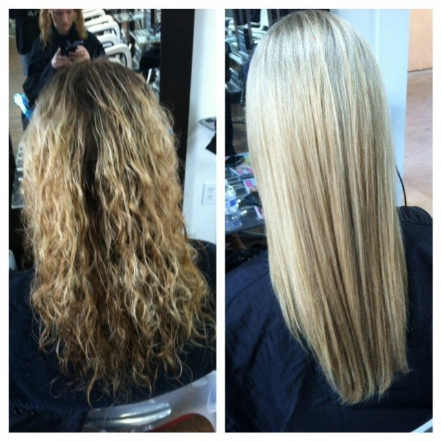 The Best 32 Best Images About Brazilian Blowout On Pinterest Pictures