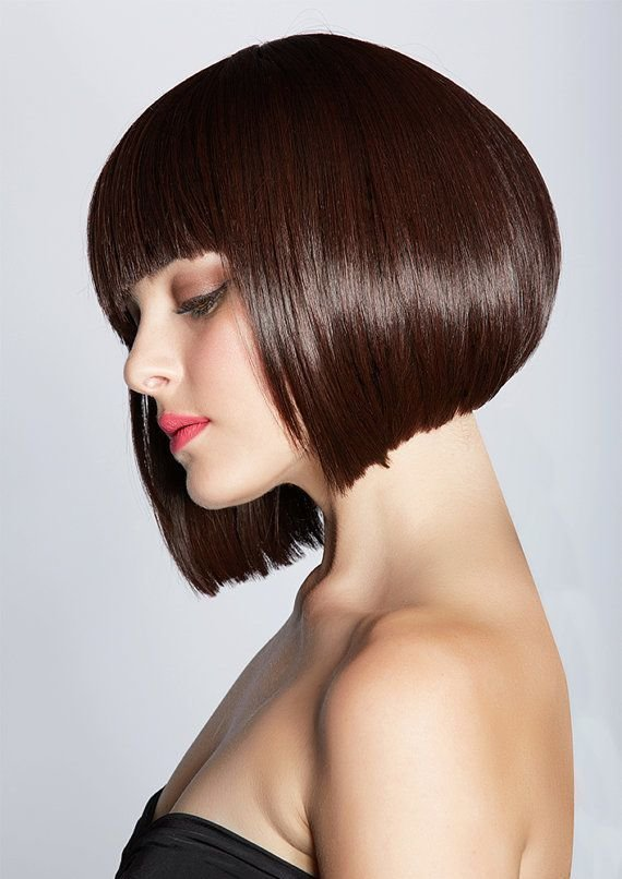 The Best Hairdresser Barber Hair Salon Hairstyle High Quality Pictures