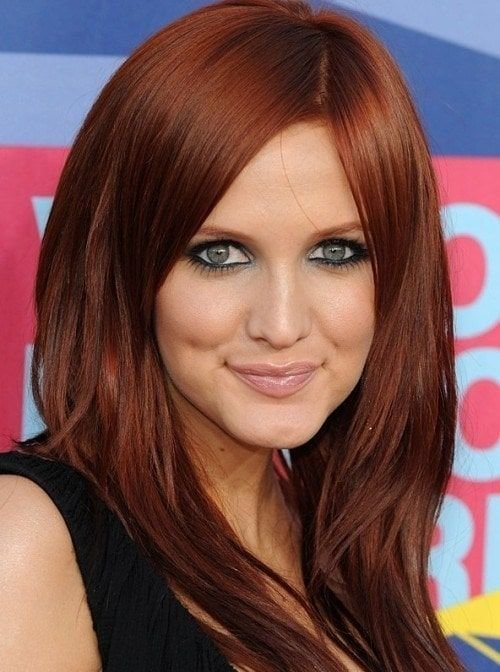 The Best 17 Best Ideas About Red Hair On Pinterest Red Hair Color Pictures