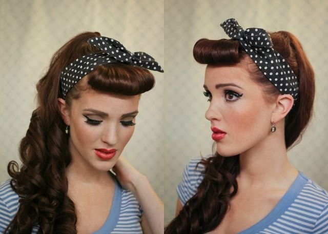 The Best Best 25 Modern Pin Up Ideas On Pinterest Pictures