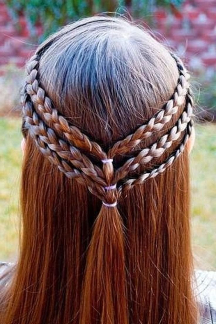 The Best 1000 Ideas About Renaissance Hairstyles On Pinterest Pictures
