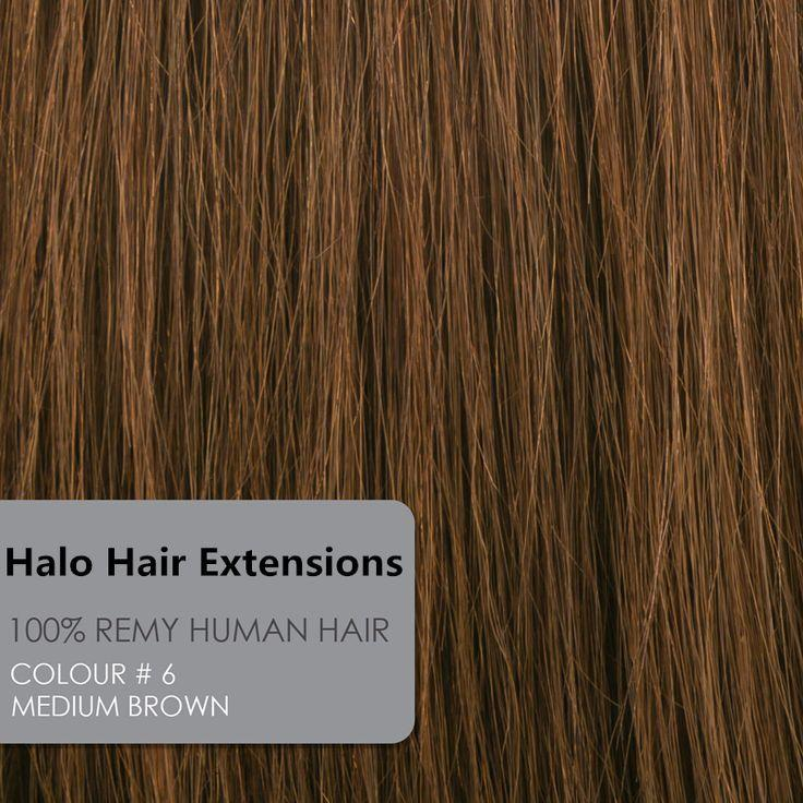 The Best 1000 Ideas About Glue In Hair Extensions On Pinterest Pictures
