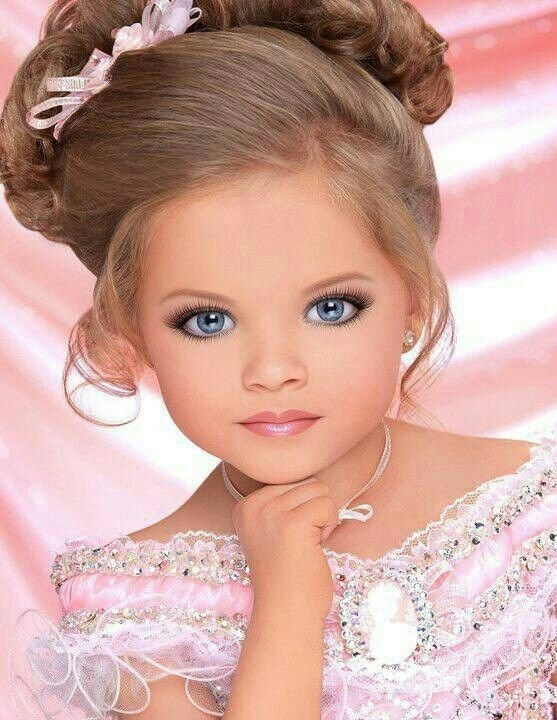 The Best 31 Best Images About Pageant Kids On Pinterest Pageant Pictures
