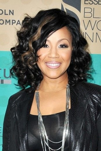 The Best 25 Best Ideas About Erica Campbell On Pinterest Ti Pictures