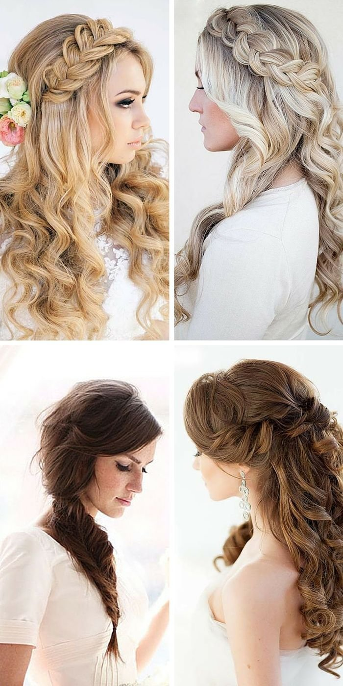 The Best 1000 Images About Wedding Hairstyles Updos On Pinterest Pictures