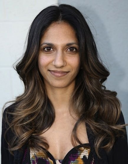 The Best 17 Best Ideas About Indian Hair Color On Pinterest Long Pictures