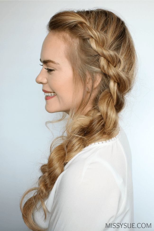 The Best 25 Best Ideas About Twisted Hairstyles On Pinterest Pictures