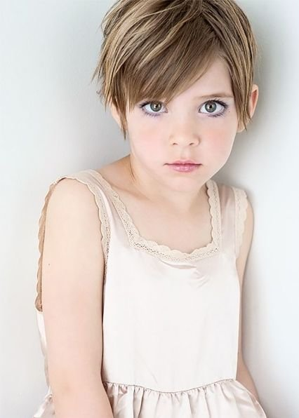 The Best 25 Best Ideas About Kids Short Haircuts On Pinterest Girls Cuts Little Girl Short Haircuts Pictures