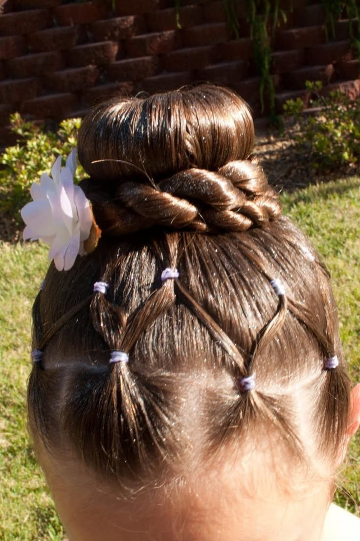 The Best 25 Best Dance Competition Hair Ideas On Pinterest Pictures