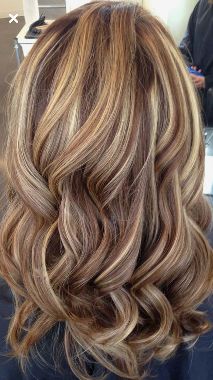 The Best 25 Best Ideas About Blonde Caramel Highlights On Pictures