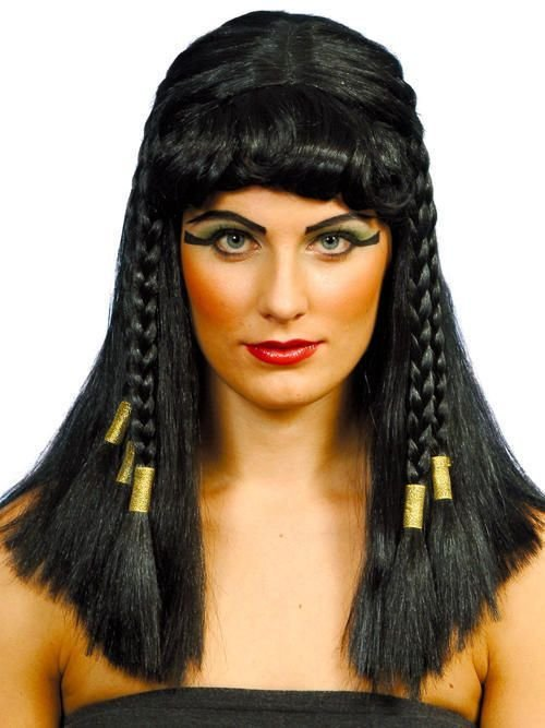 The Best Ancient Egyptian Ancients 1400 S Hair And Make Up Pictures