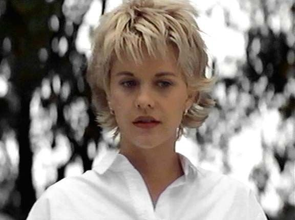 The Best 25 Best Images About Meg Ryan Short Hair On Pinterest Pictures