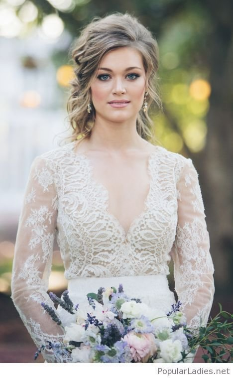 The Best 25 Best Ideas About Strapless Dress Hairstyles On Pictures