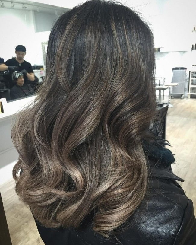 The Best 96 Best Images About Medium Ash Brown Hair On Pinterest Pictures