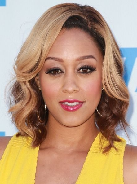 The Best 78 Images About Tia Mowry On Pinterest Bobs The Games And Sons Pictures