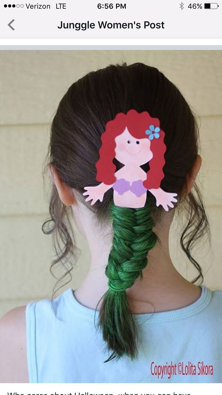 The Best 17 Best Ideas About Wacky Tacky Day On Pinterest Make A Pictures