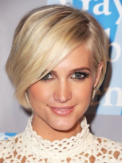 The Best 17 Best Images About Short Hair On Pinterest Beauty Pictures