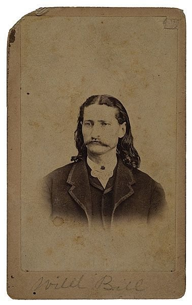 The Best 17 Best Images About Old West Hairstyles On Pinterest Pictures