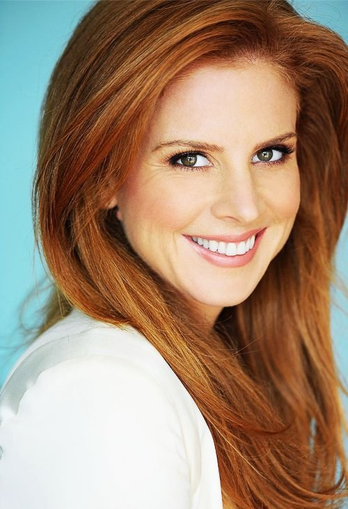 The Best 25 Best Ideas About Sarah Rafferty On Pinterest Donna Pictures