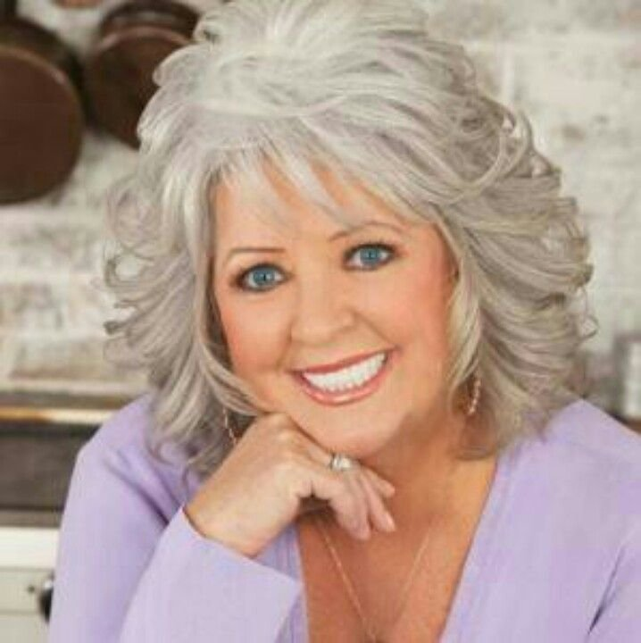 The Best Paula Deen Hairstyle Hairstyles Pinterest My Mom Pictures