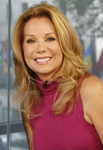 The Best Kathie Lee Gifford Google Search Kathie Lee Gifford Pictures