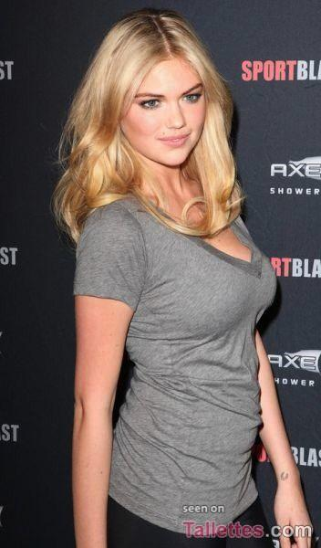 The Best Pictures Of Kate Upton Her Height Is 5 10 1 78 M Long Tall Sally Pinterest Pictures