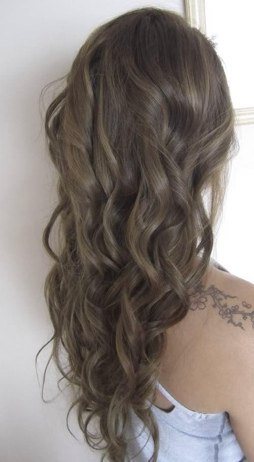 The Best 25 Best Ideas About Dark Ash Blonde On Pinterest Dark Pictures