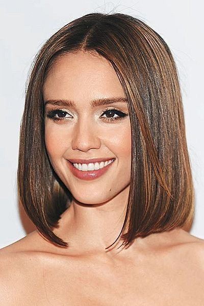 The Best 25 Best Ideas About One Length Bobs On Pinterest Medium Bob With Bangs Medium Bob Cuts And Pictures