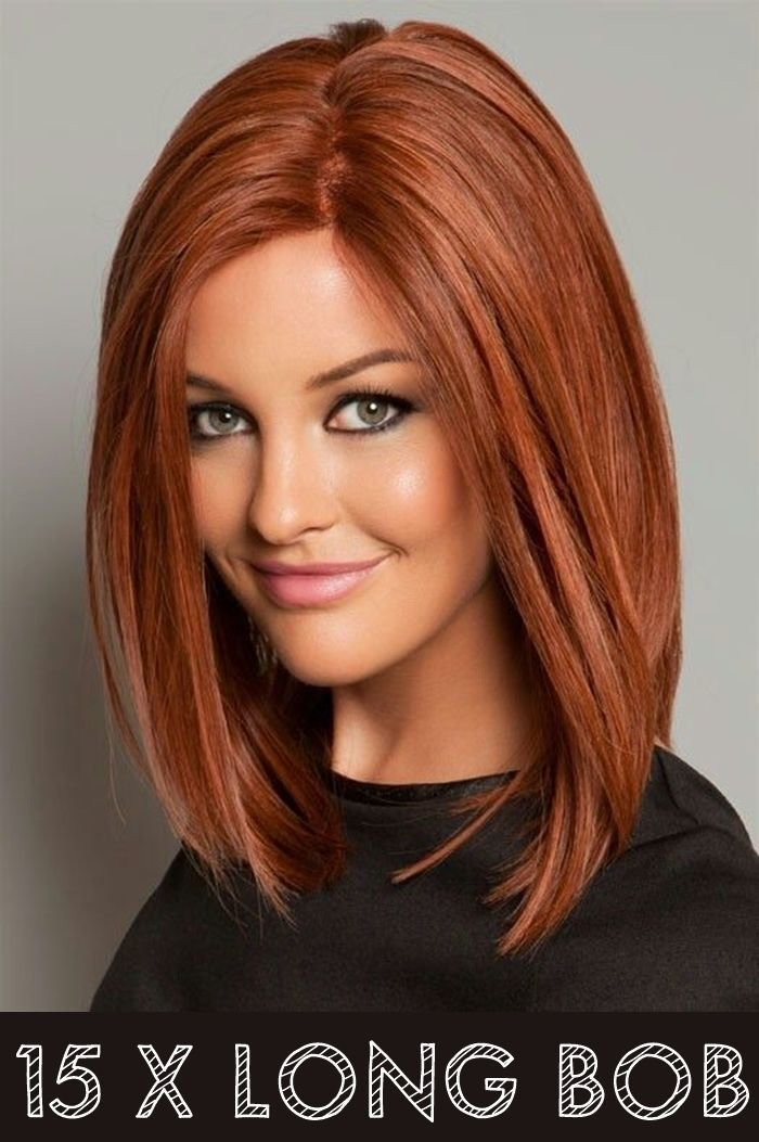 The Best 25 Best Ideas About Long Bob 2014 On Pinterest Bob 2014 Pictures