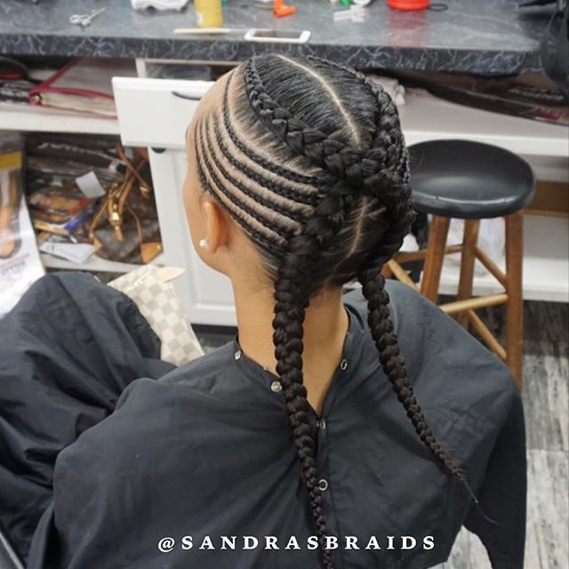 The Best 25 Best Ideas About Male Braids On Pinterest Mens Pictures