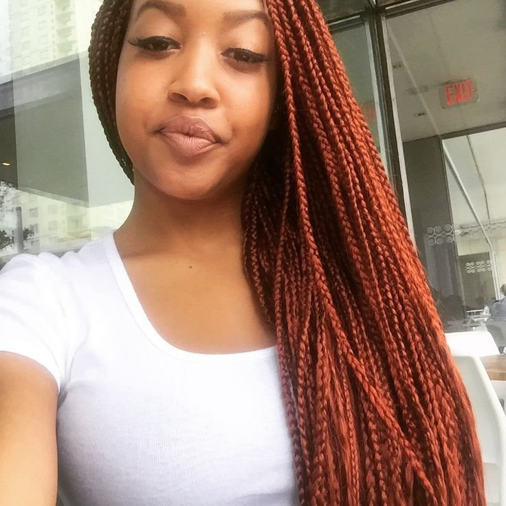 The Best 87 Best Images About Braids On Pinterest Protective Pictures
