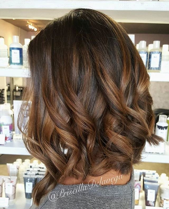 The Best Best 20 Warm Highlights Ideas On Pinterest Pictures
