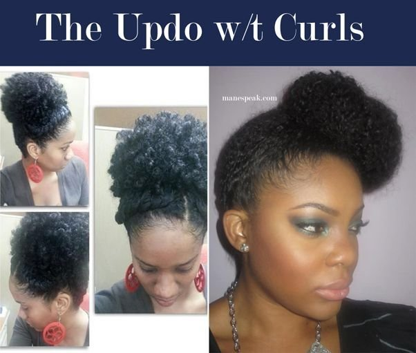 The Best 1000 Images About Protective Hairstyles For Transiting Pictures