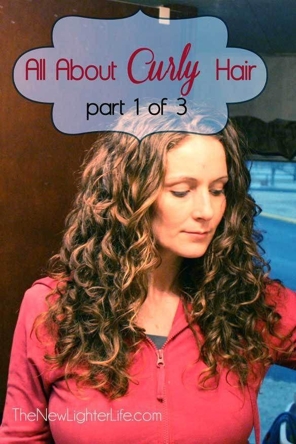 The Best 862 Best Images About Natural Curly Hair On Pinterest Curly Hair Products Curly Girl And Curls Pictures