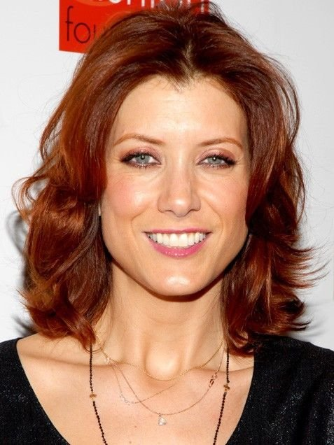 The Best 1000 Images About Kate Walsh On Pinterest Posts Beach Pictures