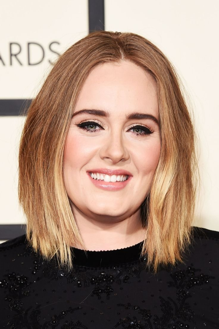 The Best Best 25 Adele Hair Ideas On Pinterest Adele Hometown Pictures