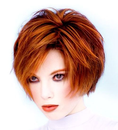 The Best 17 Best Images About I Need A New Haircut On Pinterest Pictures