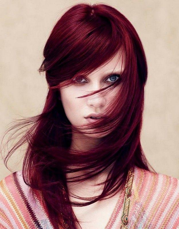 The Best 17 Best Ideas About Medium Red Hair On Pinterest Reddish Pictures