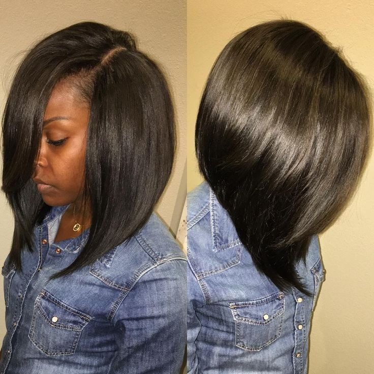 The Best 1000 Ideas About Bob Sew In On Pinterest Weave Bob Pictures