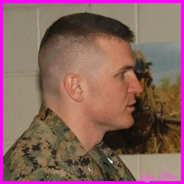 The Best Military Haircut Low Fade Http Livesstar Com Military Pictures