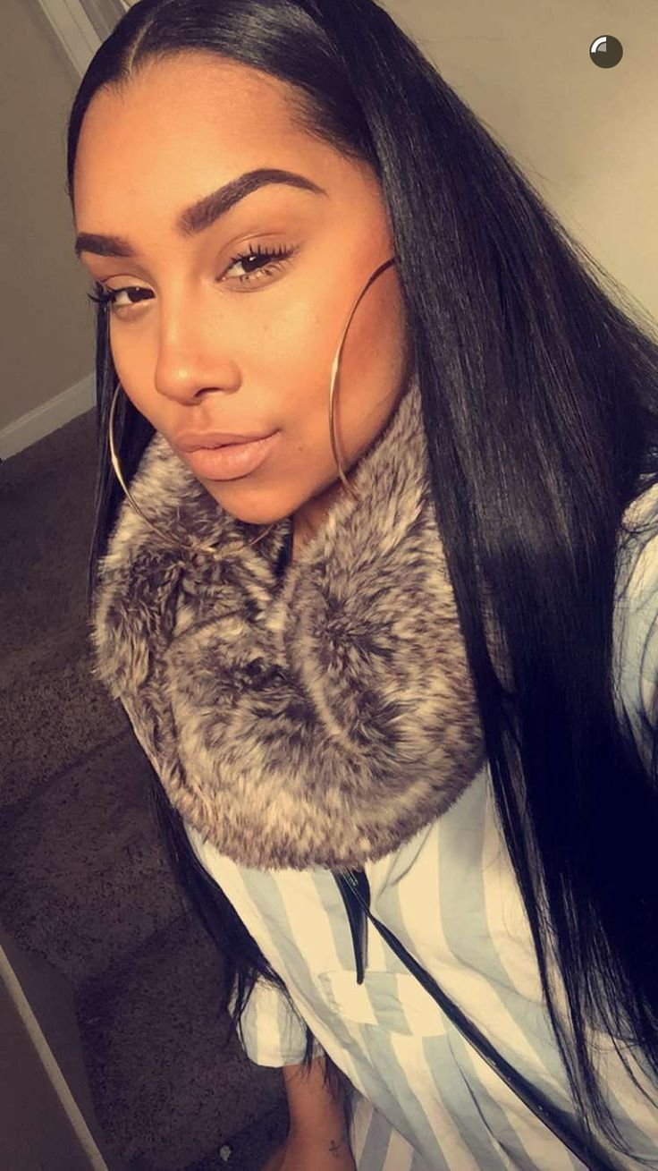 The Best 25 Best Ideas About Middle Part Weave On Pinterest Middle Part Sew In Middle Parts And Wavy Pictures