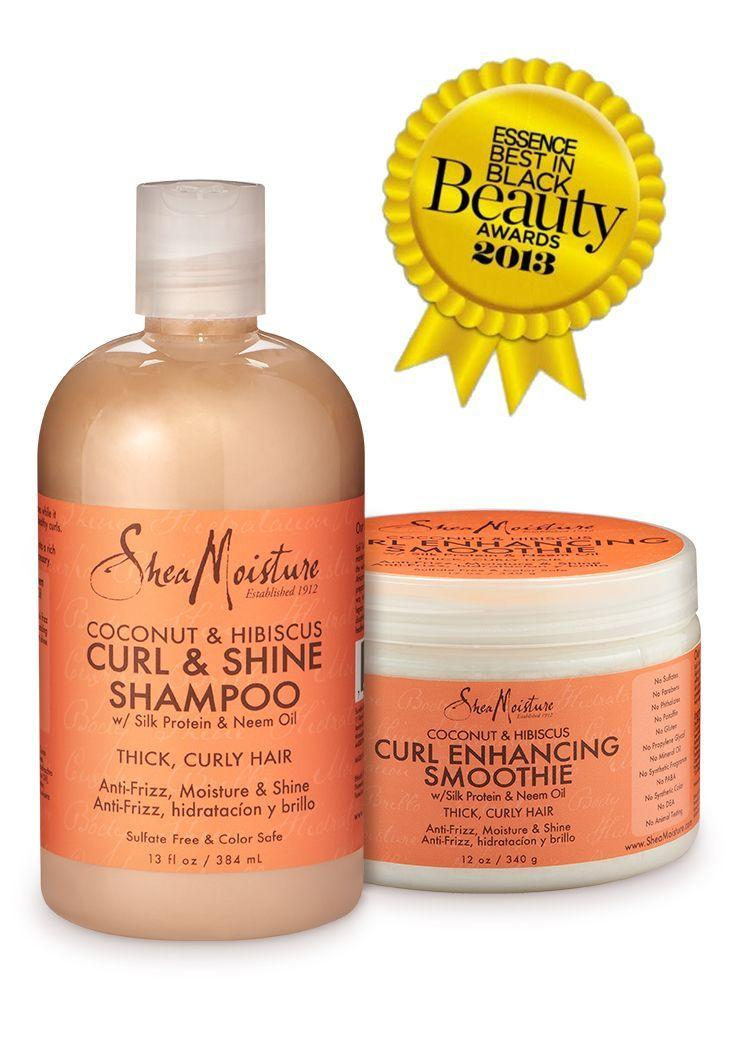 The Best 17 Best Images About Shampoo For Natural Hair On Pinterest Pictures