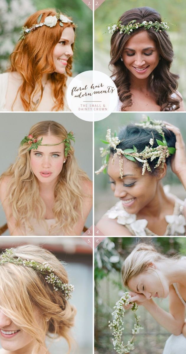 The Best 25 Best Ideas About Best Day Ever On Pinterest Wedding Pictures